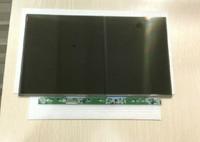 CLAA133UA02S HW13HDP101 LCD Screen for ASUS UX31E Screen Display