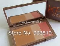 High quality NK Blush  free shipping