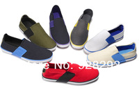 Free shippig 2013 New style PMA man Running Shoes high quality man athletic shoes Brand sports Shoes 2 colour size 40-45
