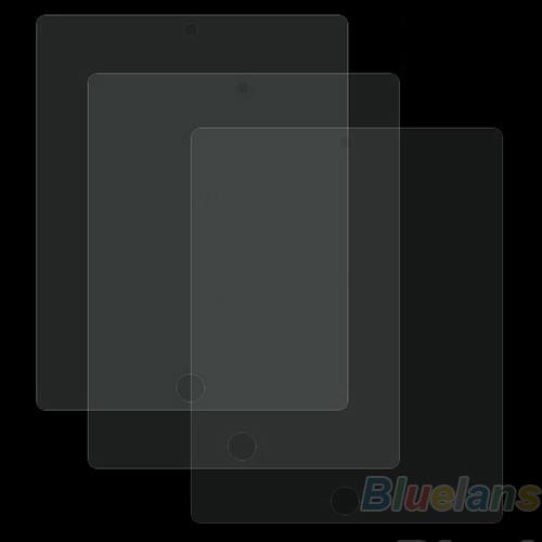 Apple iPad /16GB 32GB