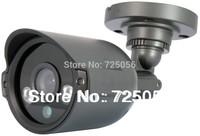 800TVL mini IR cctv camera,camara de seguridad,Pixel plus 1099 CMOS,3.6mm 1MP HD lens,ICR,infrared 30M,waterproof IP66