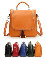 Free shipping.Women's Messenger Bags /Handbags/ Backpacks/ Wallets-QIANGSHILI-131210-3