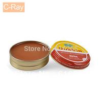 Genuine leather waterproof nourishing oil skin cream quality shoe polish dubbin waterproof care oil shoe wax oil leather shoe