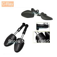 Plastic adjustable shoe trees shoes shaping shoe shoes wholesale price