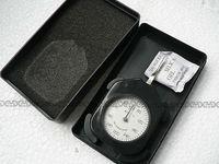Dial Tension tester(ATG-500-2)