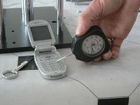 Tensiometer(ATN-1.5-2)