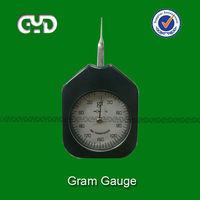 Tensiometer(ATG-150-1)