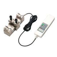 Pressuremeter Tension Tester(HD-5T)