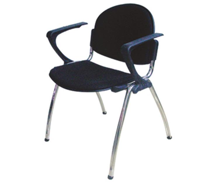Online kopen wholesale hedendaagse gestoffeerde stoelen uit china hedendaagse gestoffeerde - Hedendaagse stoel ...