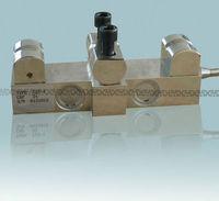Pressuremeter Tension Tester(HD-10T)