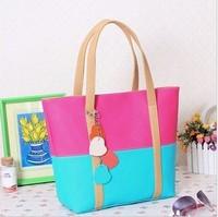 Bolsas femininas 2014 desigual women handbags brands,impresso fashion women messenger bags,bolsa franja,furly candy handbags