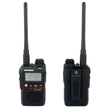 wholesale walkie talkie band