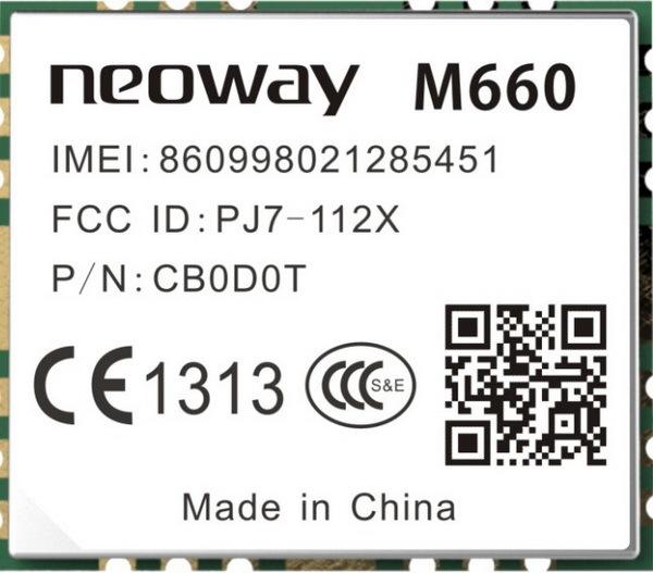 GSM modules,GSM wireless module,quad band GSM GPRS modules,mini PCB,M660*30pcs(Hong Kong)
