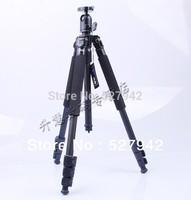 Weifeng WF-3642B DV&SLR Camera Professional tripod+Wireless Remote Shutter Release,traveler protable tripod.