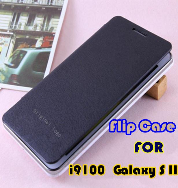 i9100-9100-back-cover-flip-leather-cases-battery-housing-case-free.jpg