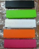 Hot sale Replacement Laptop Battery for SONY VGP-BPS23 VGP-BPL23  VPCP115 VPCP118 VPCP119JC