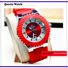 popular branded watch price