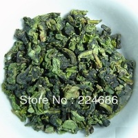 Free ShippingOn  Kinds Flavor Pu er, Pu'erh tea, Puer tea ,Chinese tea, With Gift Bag,