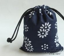 pack bag promotion