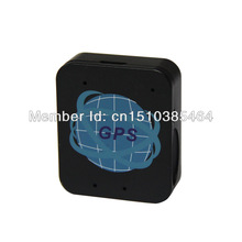 mini car gps Real-time Anti-theft System tracker GPS/GSM/GPRS Tracking Device Locator(China (Mainland))