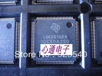 New original LM3S1958 Ti mcu  LM3S1958-IQC50-A2