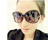Free shipping New  2013 Punk Women vintage Arrow Designer Sunglasses Brands Gold Frames tops For women BUY 3 GET 10% OFF