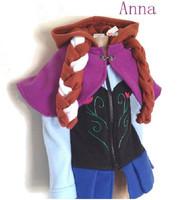 Frozen coat. New autumn/winter children's jacket, 100% cotton Elsa & Anna coat, European and American fashion children outerwear