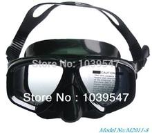 wholesale diving set
