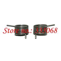 HENG LONG 3899/3899-1 RC tank ZTZ 99 MBT 1/16 spare parts No.3899-078 Spring C3295/3294