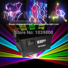 popular stage lighting equipment