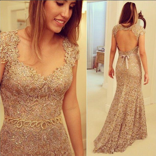 evening dresses stylish eve