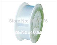 wholesale pmma plastic optical fiber