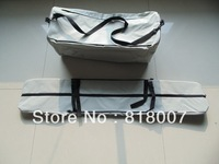 0 Shipping cost : 1seat bag and 1 bow bag for inflatable boats