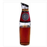 Free shipping!Oil bottle oil bottle oil bottle