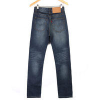 Free Shipping ,2014 New Arrival ,Men's Jeans 401#size 28-38Y,Fashion Jeans,high quality,Special Design Jeans,wholesale&retail