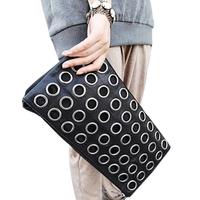 Fashion Beads Chain Women Lady Girls Luxury Purse Handbag ling grid wind Totes Bag for Dress&Casual Elegant Women free shipping