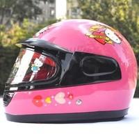 Ak helmet electric bicycle motorcycle safety helmet child