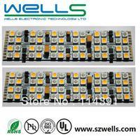 HOT SELL LED PCB