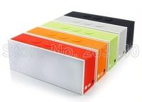 bluetooth receiver/speaker system/column/soundbar/caixa de som/amplificador/stereo amplifier/mini amplifier/blutooth speaker