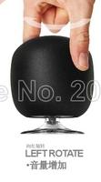 caixa de som/parlantes/bluetooth receiver/wireless mini speaker/battery musical/piezo buzzer/mini falante/audio amplifier/sound