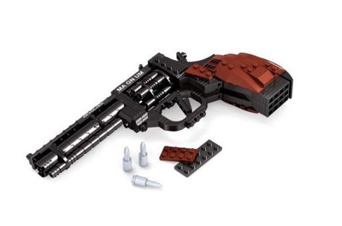 Детское лего Ausini , Lego P22511 детское лего tank iv f2 1193pcs lego