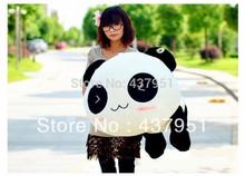 panda bear plush price