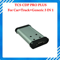 Newest competitive price for auto adapter plus pro TCS (LED LIGHT) TCS Pro Plus+plus keygen CARs+TRUCKs+Generic 3 in 1