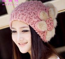 cheap crochet patterns winter hats