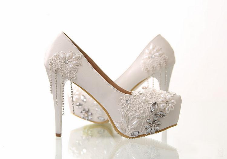 Wedge Dress Shoes Wedding Best Wedding 2017