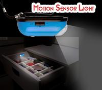 Потолочный светильник Microwave Sensor Ceiling Light, 15W led white lamps of ceiling time adjustable