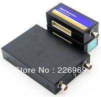VT3040T 40MHz virtual oscilloscope / digital oscilloscope / USB oscilloscope / signal generator / logic analyzer  /dual probe