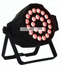 stage lighting par cans promotion