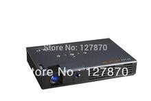 wholesale dlp projector