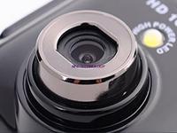 V1000 HD 1080P Car Black Box LCD Sreen Car DVR Camcorder Video Recorder G-sensor